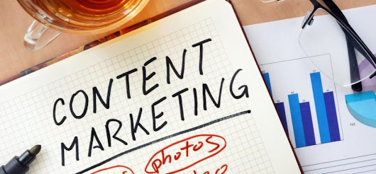 22 Tips from Influential Marketers as Content Marketing Evolves