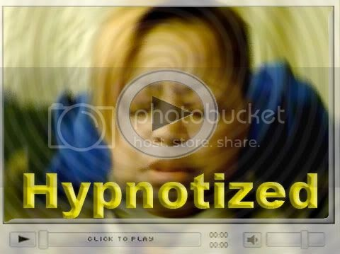 Donna Hypnotized Over the Phone: Captured On Radio and ...