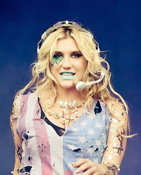 File:Kesha 2011 2 crop adj.jpg