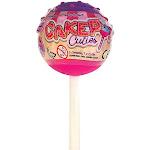Cakepop Cuties Mystery Pack [1x Sweetie & 1x Cutie]
