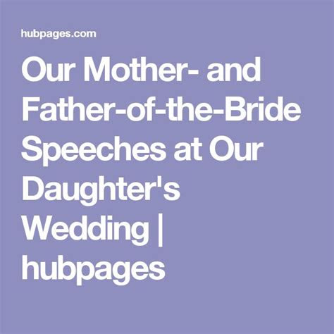 ideas  bride speech  pinterest vows