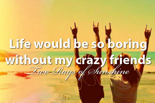 Quotes About Boring Friends 45 Quotes