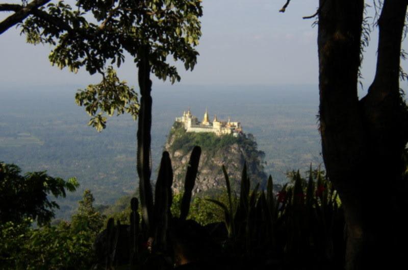 http://wikitravel.org/upload/shared/b/b2/Mt_Popa1.jpg