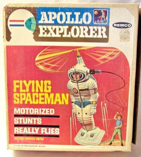 remco_flyingspaceman