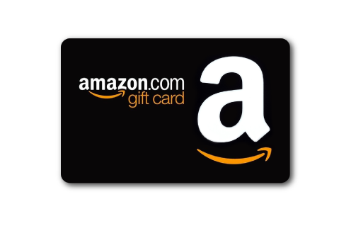 Gift card Amazon.it