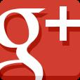 3073298_googleplus (114x114, 5Kb)