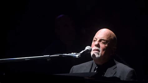 excited pair acquire wicked in the public park