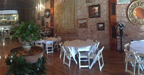 Bridal shower at Flowerland in Caldwell, NJ #wedding #
