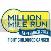 Million Mile Run