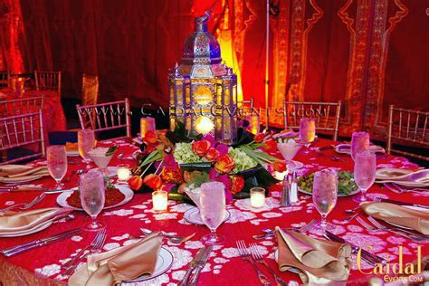 Arabian Nights   Moroccan Themed Berber Events's Blog