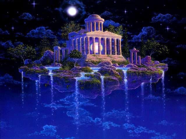 http://a133.idata.over-blog.com/3/12/14/42/image_008.jpg