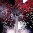 Independence Day (United States) - Wikipedia, the free encyclopedia