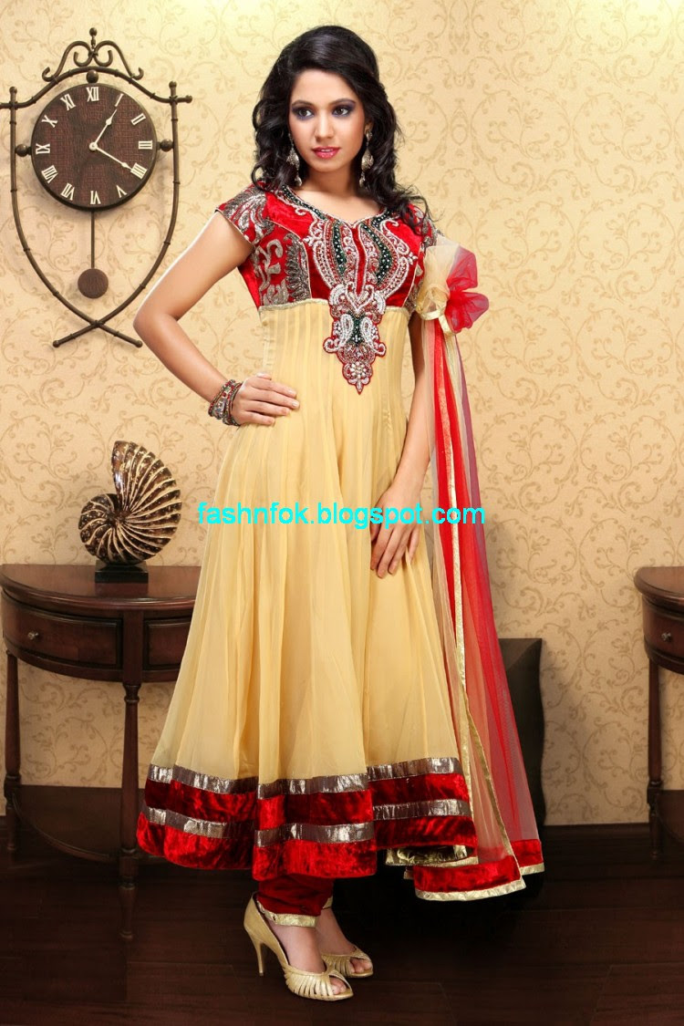 Anarkali-Umbrella-Fancy-Frocks-Anarkali-Summer-Spring-Clothess-New-Fashion-Dresses-4