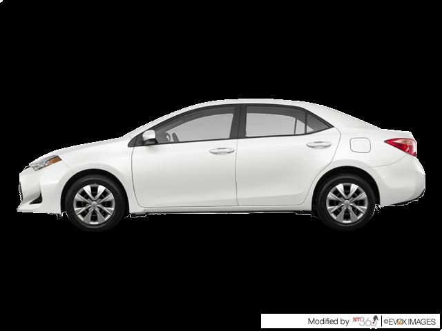 2018_Toyota_Corolla_CE_MAIN