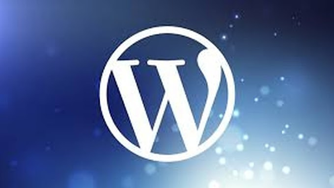[100% Off UDEMY Coupon] - WordPress for beginners in Urdu/Hindi | Elementor