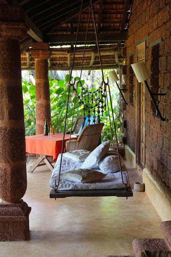 door designs for rooms in india  | 500 x 373