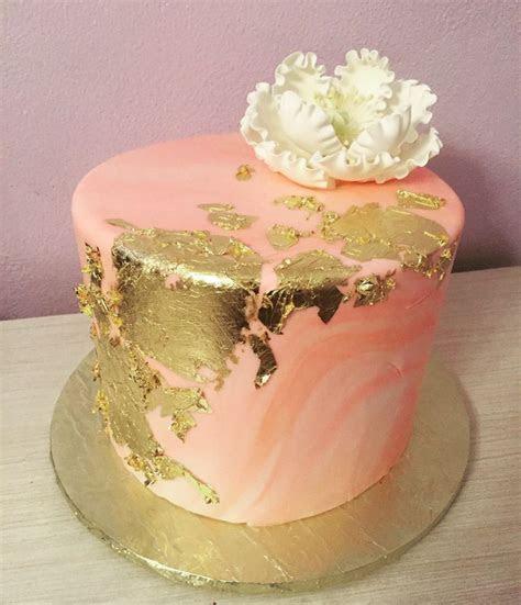 37 best New Orleans Bakeries images on Pinterest   Cake