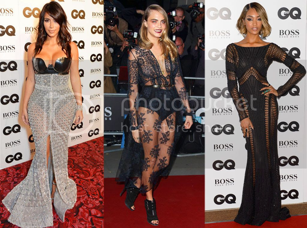 GQ Men Of The Year 2014 Awards Red Carpet Fashion photo kim-kardashian-cara-delevingne-jourdan-dunn-gq-men-of-the-year-awards-2014_zps840d9408.jpg