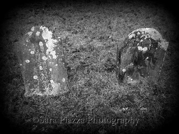 death and dying, tower hill cemetery