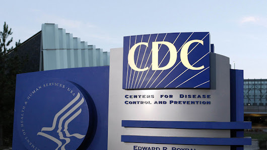 CDC forced to release documents showing they Knew Vaccine Preservative Causes Autism.
