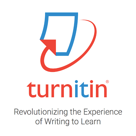 Turnitin - Easy Ways to Check the Originality of Your Content - Classi Blogger