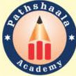 law courses and exams conducted by various institutes   in India by Pathshaala Academy