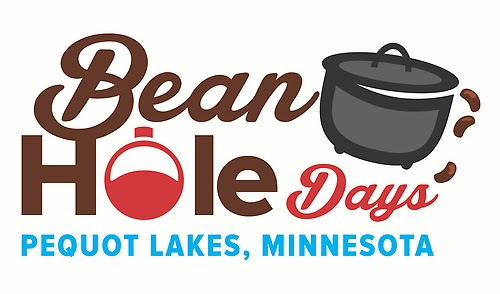 2015 Bean Hole Days and Arts & Crafts Fair - Pequot Lakes Brainerd Lakes Chamber