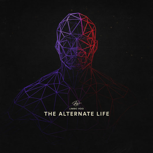 [Electronic] Limbic Void - The Alternate Life (feat. Iben Bjørg Anton) | The Music Ninja