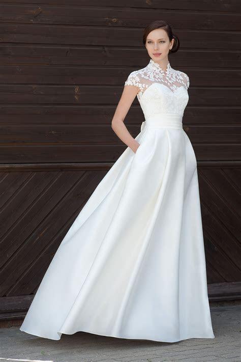 Brigitte   Designer Wedding Dress