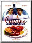 La Cuisine Americaine Film Entier