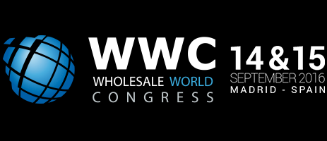 Cellusys at Wholesale World Congress (WWC) 2016 | Cellusys