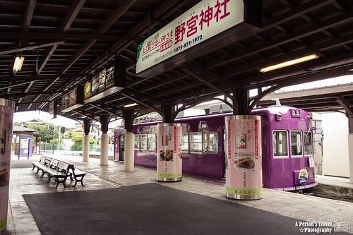 2012_Summer_Kansai_Japan_Day4-12
