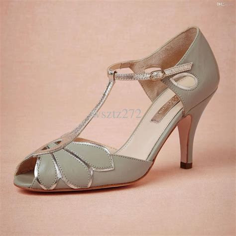 Best 25  Mint wedding shoes ideas on Pinterest   Kate