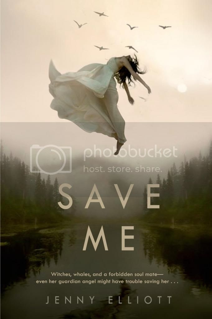 https://www.goodreads.com/book/show/20945113-save-me