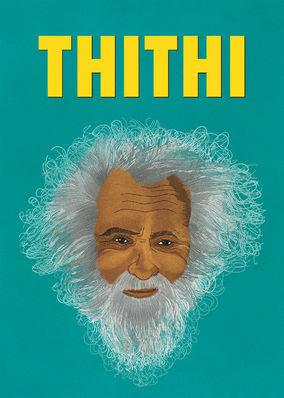 Thithi