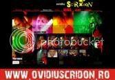 OvidiuScridon