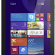 Microsoft Store Sells Out Dell Venue 8 Pro in Minutes & Website Crashes