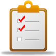 A Comprehensive Server Maintenence Checklist to ensure that your server runs efficiently