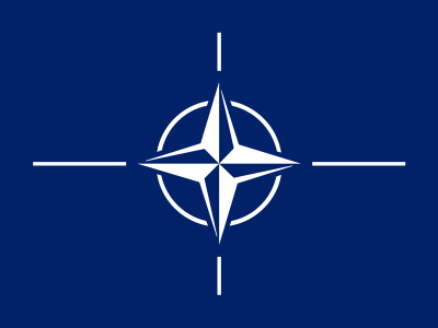 Flag_of_NATO.svg