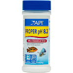 API Proper pH 8.2 - 160 g