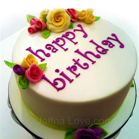 walmart cake prices birthday wedding baby shower