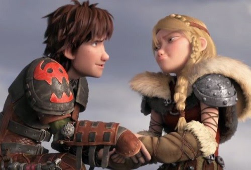 http://jamescalbraith.files.wordpress.com/2014/07/how-to-train-your-dragon-2-astrid-and-hiccup1.jpg