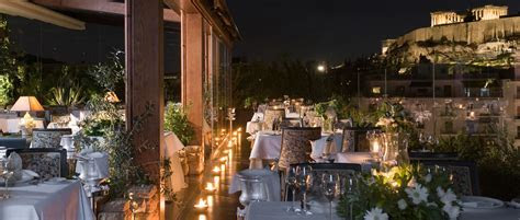 Ioannis Gourmet Restaurant in Athens