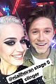 katy perry calls niall horan stage five clinger 02
