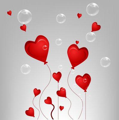 Tiernos Mensajes Para Aniversario De Novios Frases De Amor