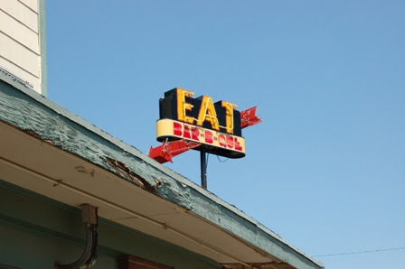 original_eat