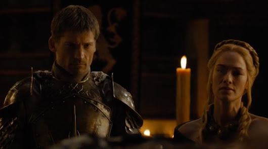 What Game of Thrones changed from the books: Season 5, Episode 1