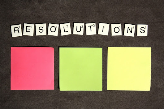 10 New Year's Resolutions Every Project Manager Should Make – and Keep - InLoox