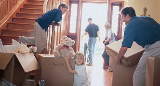 Honolulu Movers is your reliable moving company in Hawaii!