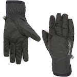 Moosejaw Streamline Primaloft Packable Glove